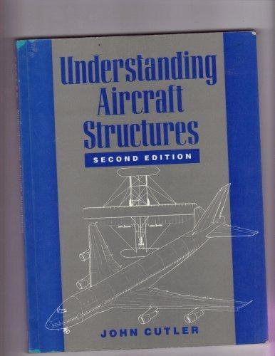 9780632032419: Understanding Aircraft Structures