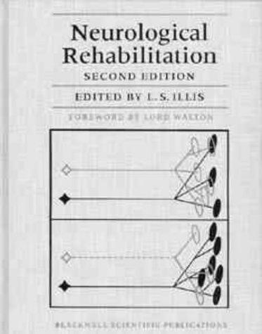 Neurological Rehabilitation: n/a