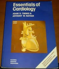 9780632033676: Essentials of Cardiology (Essential Series)