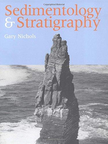 9780632035786: Sedimentology and Stratigraphy
