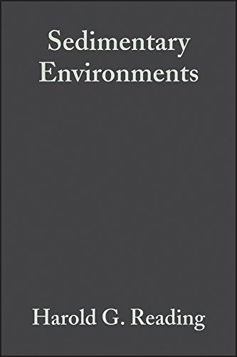 9780632036271: Sedimentary Environments: Processes, Facies and Stratigraphy