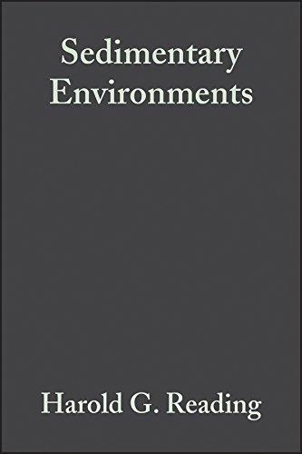 9780632036271: Sedimentary Environments: Processes, Facies and Stratigraphy