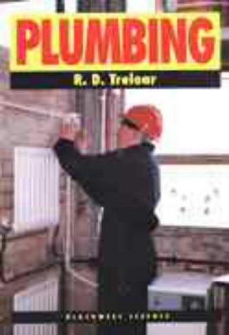 9780632037612: Plumbing