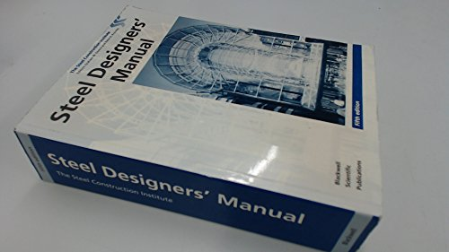 steel designers manual the steel construction institute by owens rh abebooks co uk steel designers manual 6th edition steel designers manual 8th edition pdf