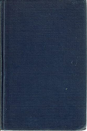9780632053605: X-ray Equipment for Student Radiographers