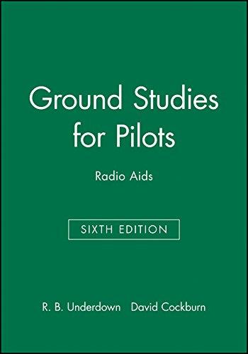 9780632055739: Radio AIDS