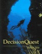 9780633021689: Decision Quest Vol 1