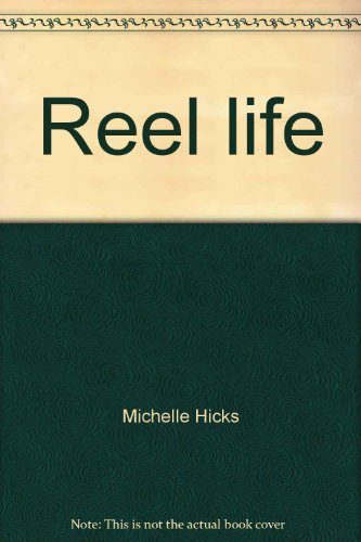 9780633028978: Reel life: Camp Bible study, youth edition
