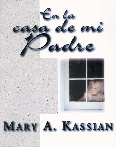 9780633035457: En la casa de mi Padre (Spanish Edition)