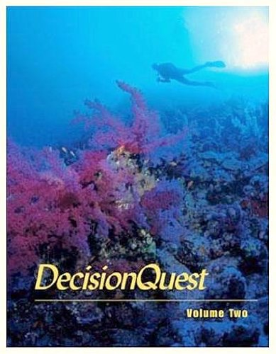 9780633073459: Decision Quest Vol 2