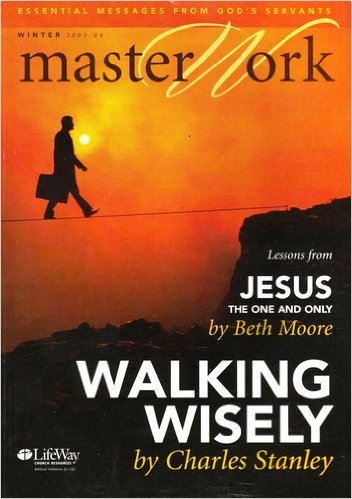 9780633090876: Master Work: Essential Messages From God's Servants