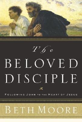 9780633152680: Title: Beloved Disciple