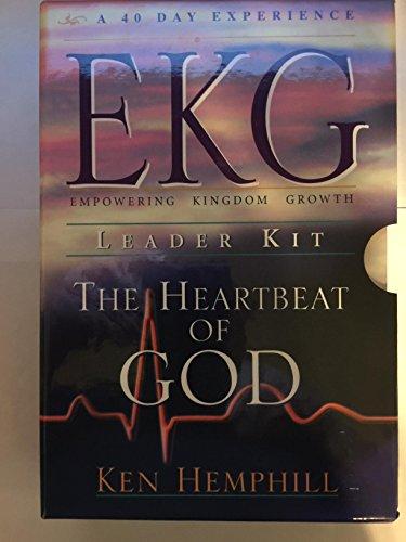 Empowering Kingdom Growth