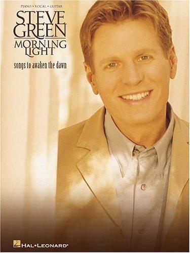 9780634009082: Morning Light Songs to Awaken the Dawn