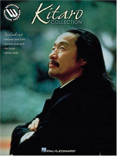 Kitaro Collection: Kitaro