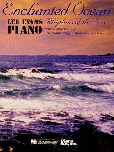 9780634038761: Enchanted Ocean: Rhythms of the Sea