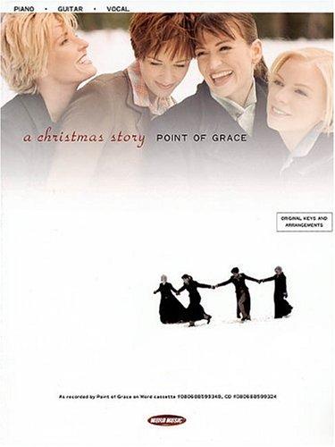 9780634039263: A Christmas Story