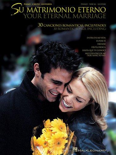 9780634051395: Su Matrimonio Eterno: Your Eternal Marriage