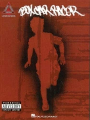 9780634051678: Box Car Racer