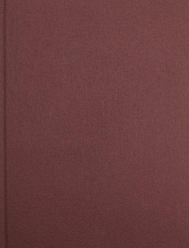 9780634072703: Turandot: Vocal Score