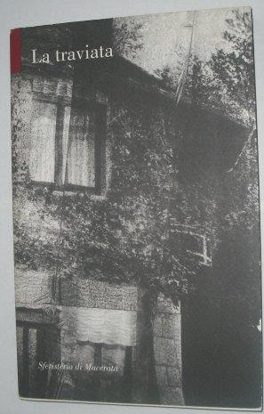 9780634072949: La Traviata: Full Score