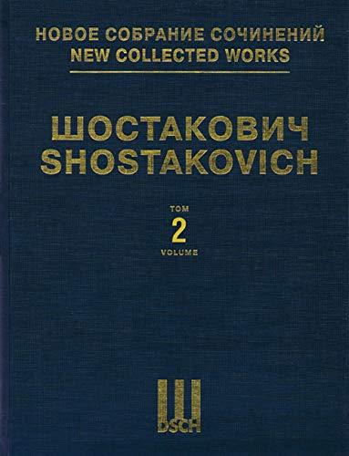 9780634077388: Symphony No. 2, Op. 14