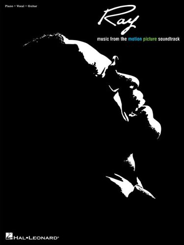 Ray - Music from the Motion Picture Soundtrack: Ray Charles