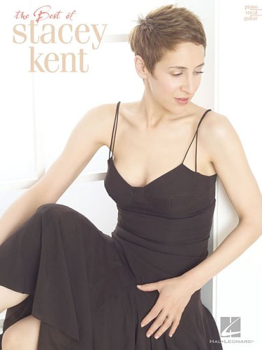 9780634078842: The Best of Stacey Kent