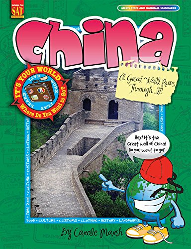 9780635024435: Ho Lee Chow! Chinese for Kids (Little Linguist) (English and Chinese Edition)