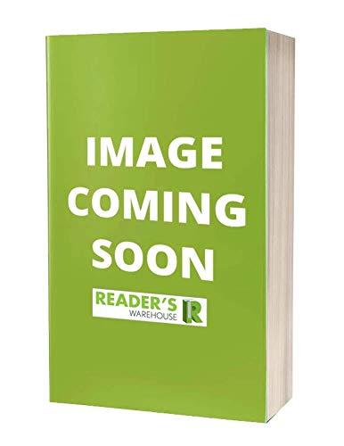 9780636018068: Comprehensive English practice: Gr 5: Learner's book
