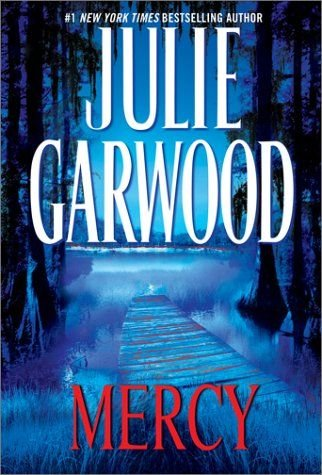 Mercy: Julie Garwood