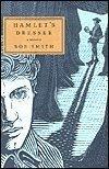 Hamlet's Dresser: A Memoir: Bob Smith
