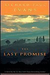9780641572692: The Last Promise