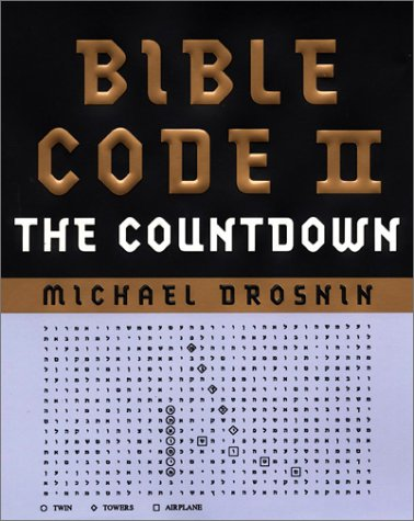 9780641592133: Bible Code II: The Countdown