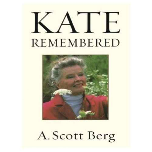 9780641632655: Kate Remembered