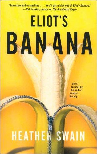 9780641637094: Eliot's Banana