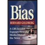 9780641643644: Bias: A CBS Insider Exposes How the Media Distort the News