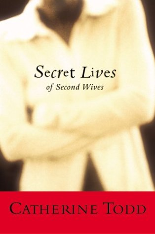 9780641645969: Secret Lives of Second Wives