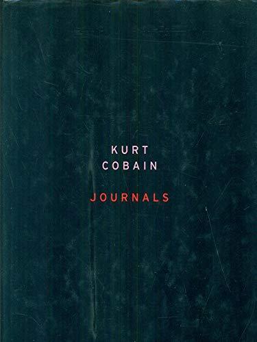 9780641666391: Journals
