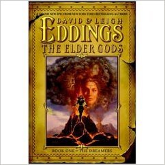 9780641672026: The Elder Gods (The Dreamers Series)