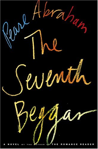 9780641684333: The Seventh Beggar