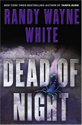 9780641805219: Dead of Night