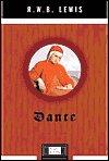 9780641805479: Dante (Penguin Lives Series)