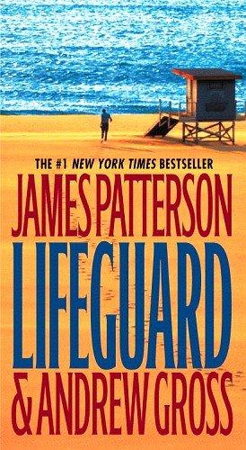9780641811692: Lifeguard