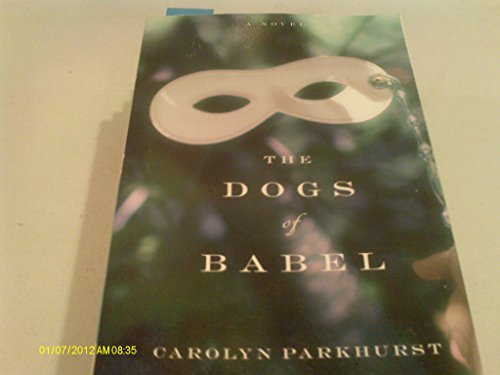 9780641820212: The Dogs Of Babel