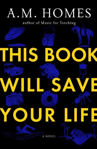 9780641822575: This Book Will Save Your Life