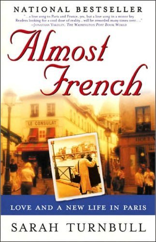 9780641847011: Almost French