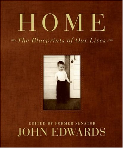 9780641852442: Home: The Blueprints of Our Lives