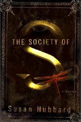 9780641855566: Society of S