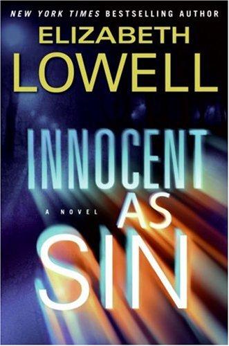 9780641912092: Innocent as Sin: A Novel
